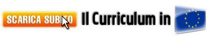 banner-curriculum-doc