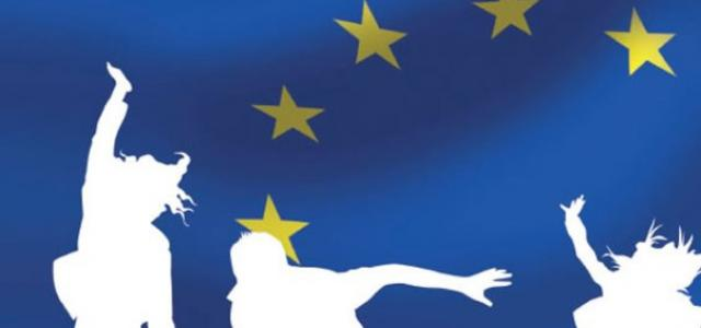 passaporto europeo