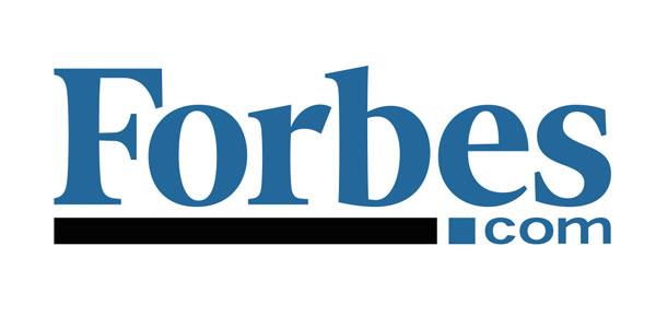 Curriculum Vitae: i consigli di Forbes