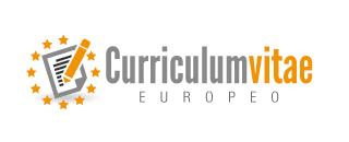 Il lavoro dei tuoi sogni a portata di click: CurriculumVitaeEuropeo.net